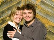 Astrid & Roland