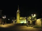Kirche Sant'Eufemia