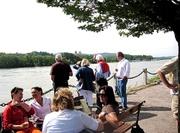 Treff Donau PP