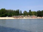 Donau Strandbad