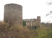 Die Osterburg