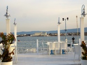 Unser Hotel in Torre Canne