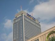 Unser Hotel am Alexanderplatz