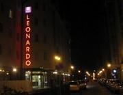 Unser Hotel 4*