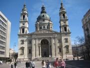 St.Stephans Kirche