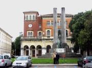 In Treviso