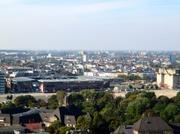 Stadion SC St. Pauli