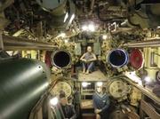 Torpedo Chambers