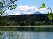 Am Silbersee
