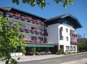 Unser Hotel Lorenzihof