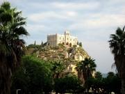 Das Castell