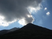 Der Vulkan