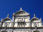 Campo Santi Giovanni e Paolo