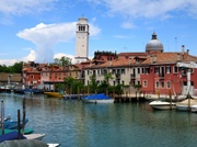 Canale di San Pietro