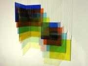 Im Glasmuseum