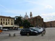Padua , 18.05.2016