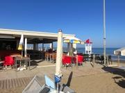 Strand in Eraclea Mare