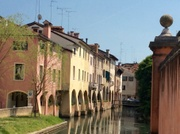 Treviso 2017
