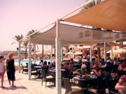 Restaurant am Beachpool